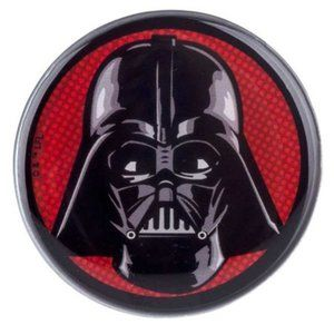 Star Wars Darth Vader Metal Drawer Knob